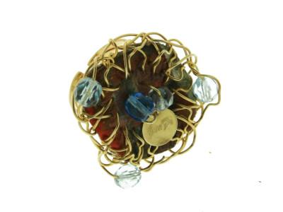 anello-fredoom