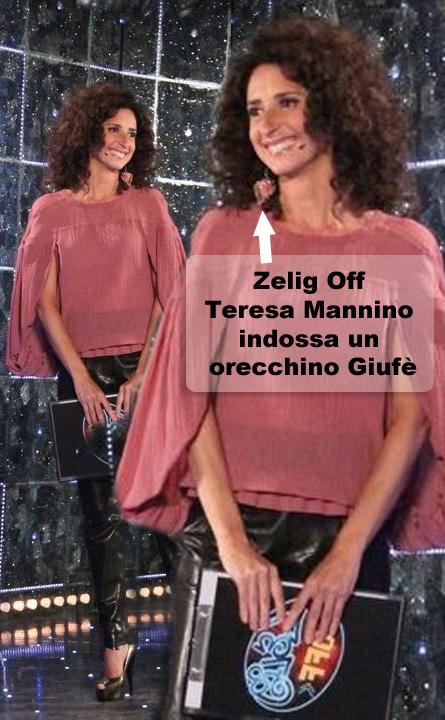 teresa_mannino_indossa_orecchino_giufe'_02