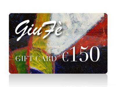 gift_150