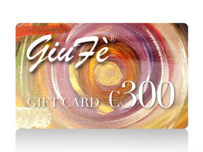 gift_300