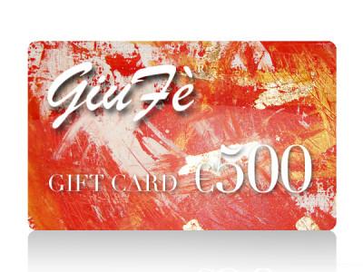 gift_500